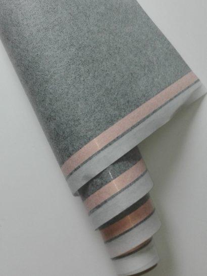 heizfolie-aus-carbon