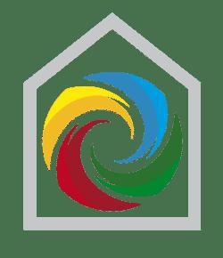 Carbon Heizfarbe mit Infrarotheizung